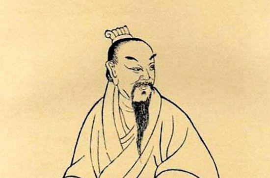 米芾书法墨迹欣赏《跋步辇图》