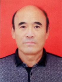 长垣县书法家协会会员  王云刚