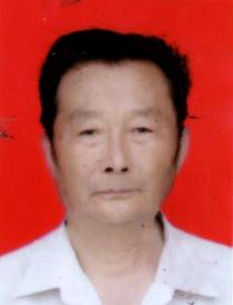 长垣县书法家协会副主席  傅一之